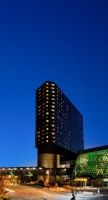 Image of Hyatt Regency Louisville
