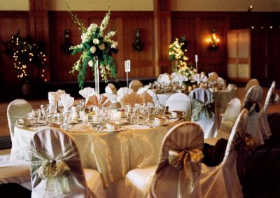 With 17 Versatile Conference Rooms A Spacious Main Ball Room And Numerous Off-site Locations Jackson Lake Lodge Can Easily Facilitate Groups From 10 To 700 With 16700 Square Feet Of Meeting Space. 10 of 10
