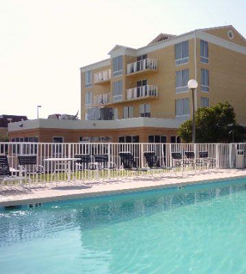 Suncruz casino myrtle beach prices crown casino careers
