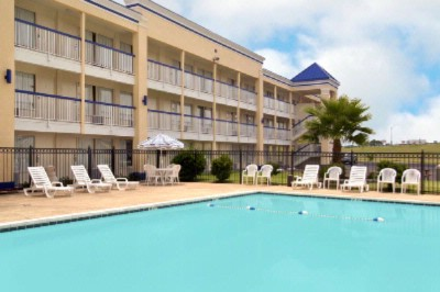 Image of Days Inn Bossier City La