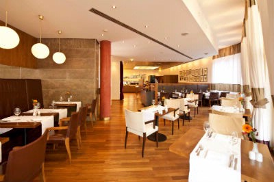 Restaurant Allegretto 15 of 15