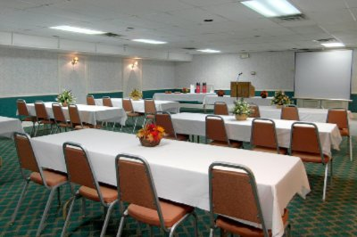Room For Meetings Or Banquets 6 of 6