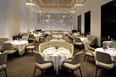 Jean-Georges 2 of 3
