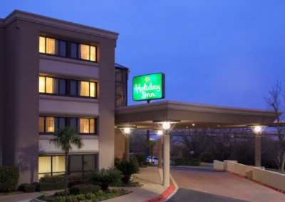 Image of Holiday Inn Austin Nw / Arboretum