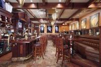Ditka\'s Bar 7 of 11