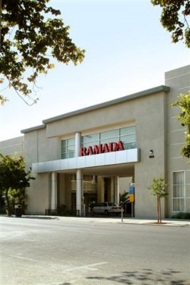 Image of Ramada Limited San Jose