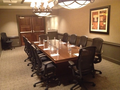 Conference Room 11 of 15