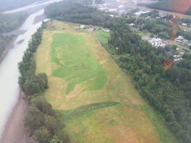 Aerial View Of Property 10 of 14