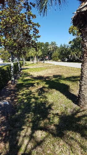 Enjoy A Stroll On The Pinellas Trail 11 of 11