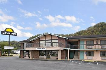 Image of Days Inn Paintsville