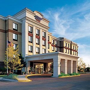 Image of Springhill Suites by Marriott North Charleston