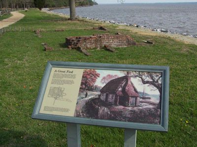 Historic Jamestown 17 of 18