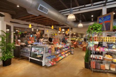 Palmetto Market ~ All Day Dining 9 of 23
