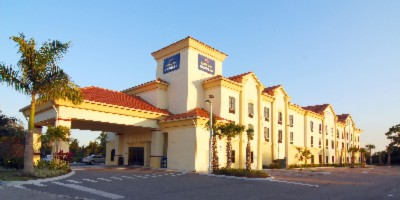 Image of Holiday Inn Express Stuart