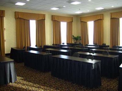 Our Palmetto Room Is Perfect For Meetings For Up To 80 People 11 of 15