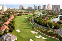 Image of Sandestin Golf & Beach Resort