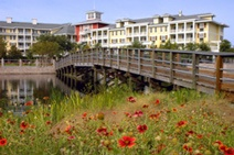 The Village Of Baytowne Wharf At Sandestin® 10 of 14