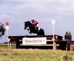 Genesee Valley Hunt Races 13 of 14