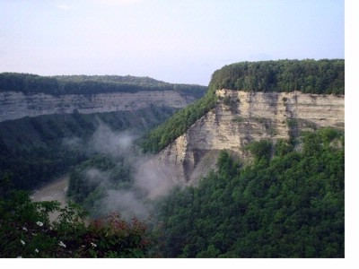 Letchworth State Park 3 of 14
