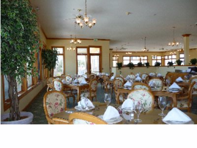 Ivy At The Ridge Restaurant And Banquet Center Provides A Professional Catered Dining Experience For Up To 350 Guests Whether Casual Or Elegant 8 of 8