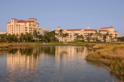 Turnberry Isle Miami Resort