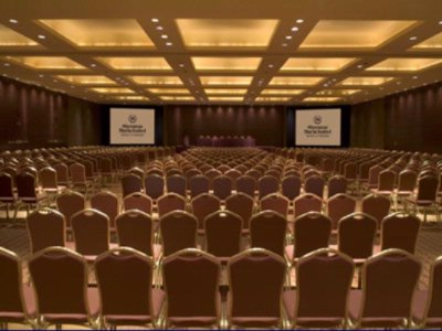 Meeting Rooms Up To 1500 People 6 of 15