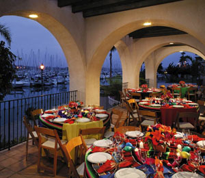 How About That Special Occasion -Dinner On The Marina Patio 15 of 29