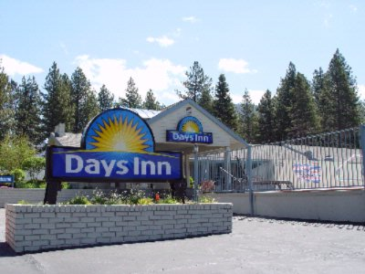 Days Inn 1 of 9