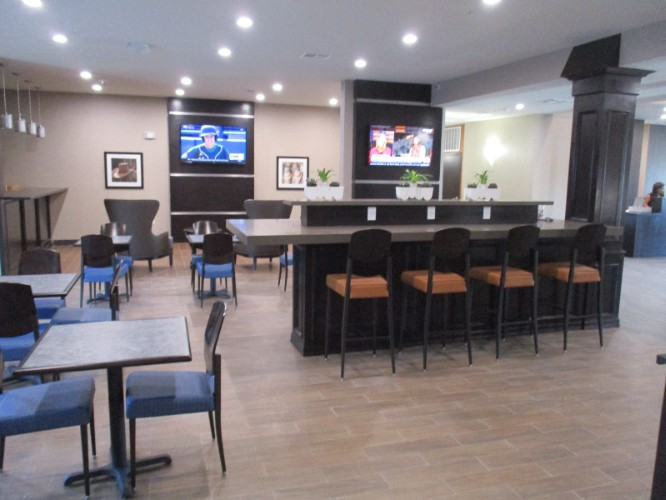 Lounge Business Center And Open Lobby 9 of 9