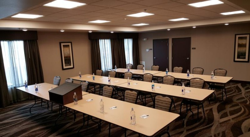 Daytona Meeting Room 5 of 11