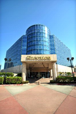 Image of Sheraton Cerritos