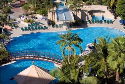 Sonesta Maho Beach All Inclusive Resort & Casino 1 of 26