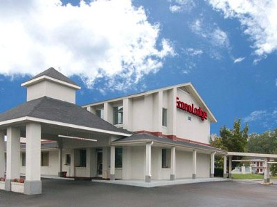 Image of Econo Lodge South