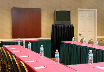 Meeting Room 3 of 6