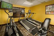 Workout Room 7 of 7
