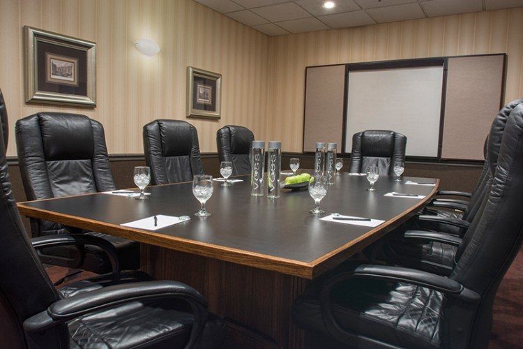 Think Boardroom 15 of 16