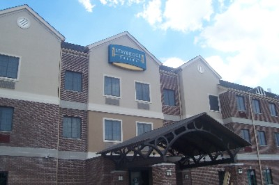 Image of Staybridge Suites Akron / Stow