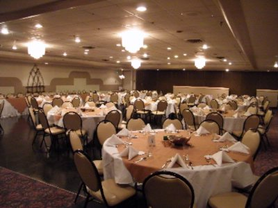 Meeting/banquet Room 4 of 4