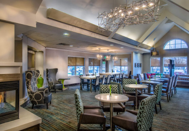 Residence Inn by Marriott Denver Lakewood 1 of 11