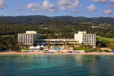 Hilton Rose Hall Resort & Spa All Inclusive 1 of 28