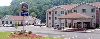 Image of Best Western Glenville Inn