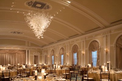 The Vinoy Grand Ballroom 6 of 17
