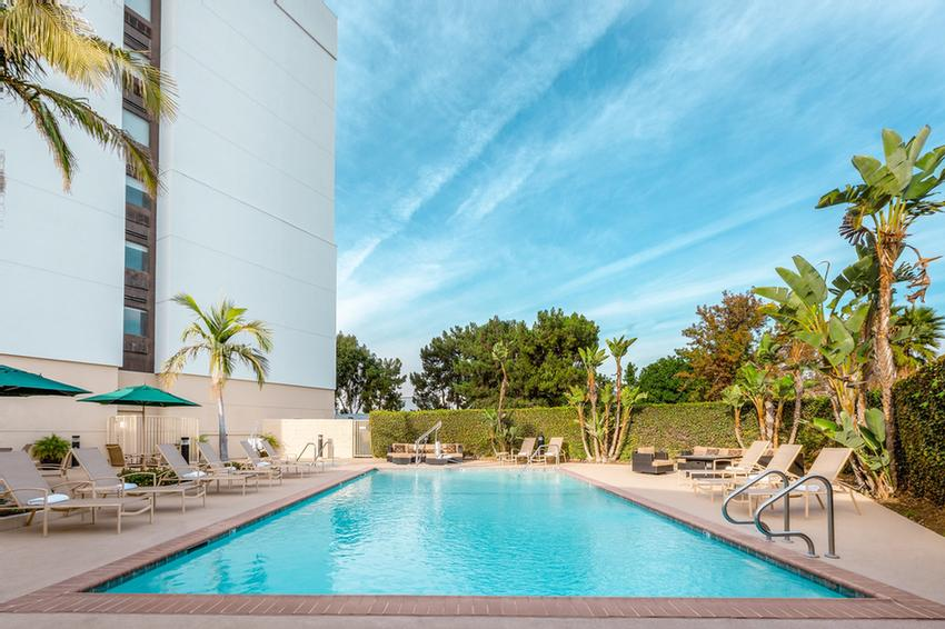 THE 10 BEST Hotels in Anaheim, CA for 2018 (from $69