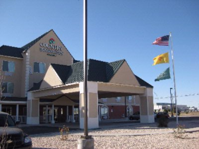 Country Inn & Suites Hobbs Nm 1 of 8