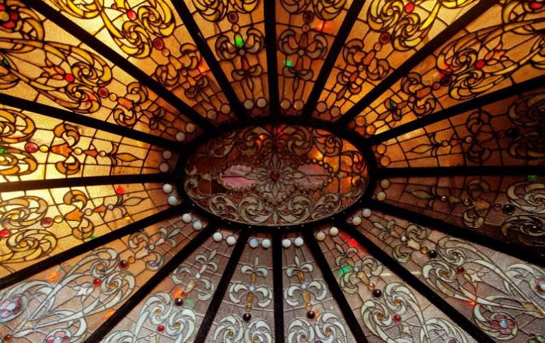 MENDOCINO HOTEL GARDEN SUITE Mendocino CA 45080 Main 95460