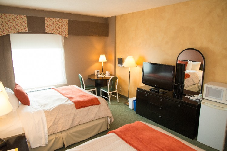 2 Beds Room 4 of 11