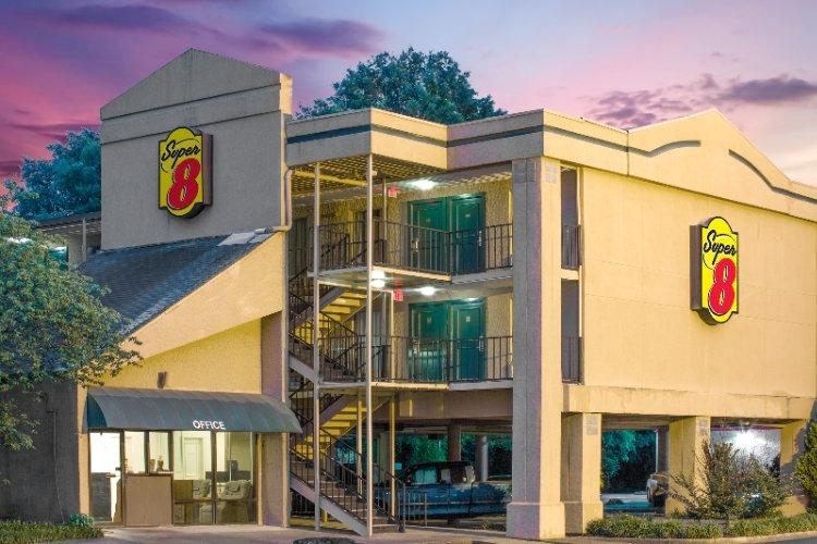 Williamsburg Va Hotel Deals