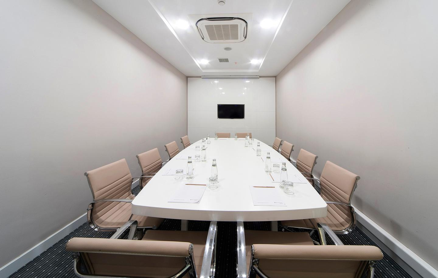 Melike Meeting Room 9 of 11