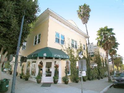 Image of Little Italy Inn