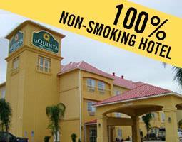 La Quinta Inn Suites Iowa 204 West Frontage Rd 70647